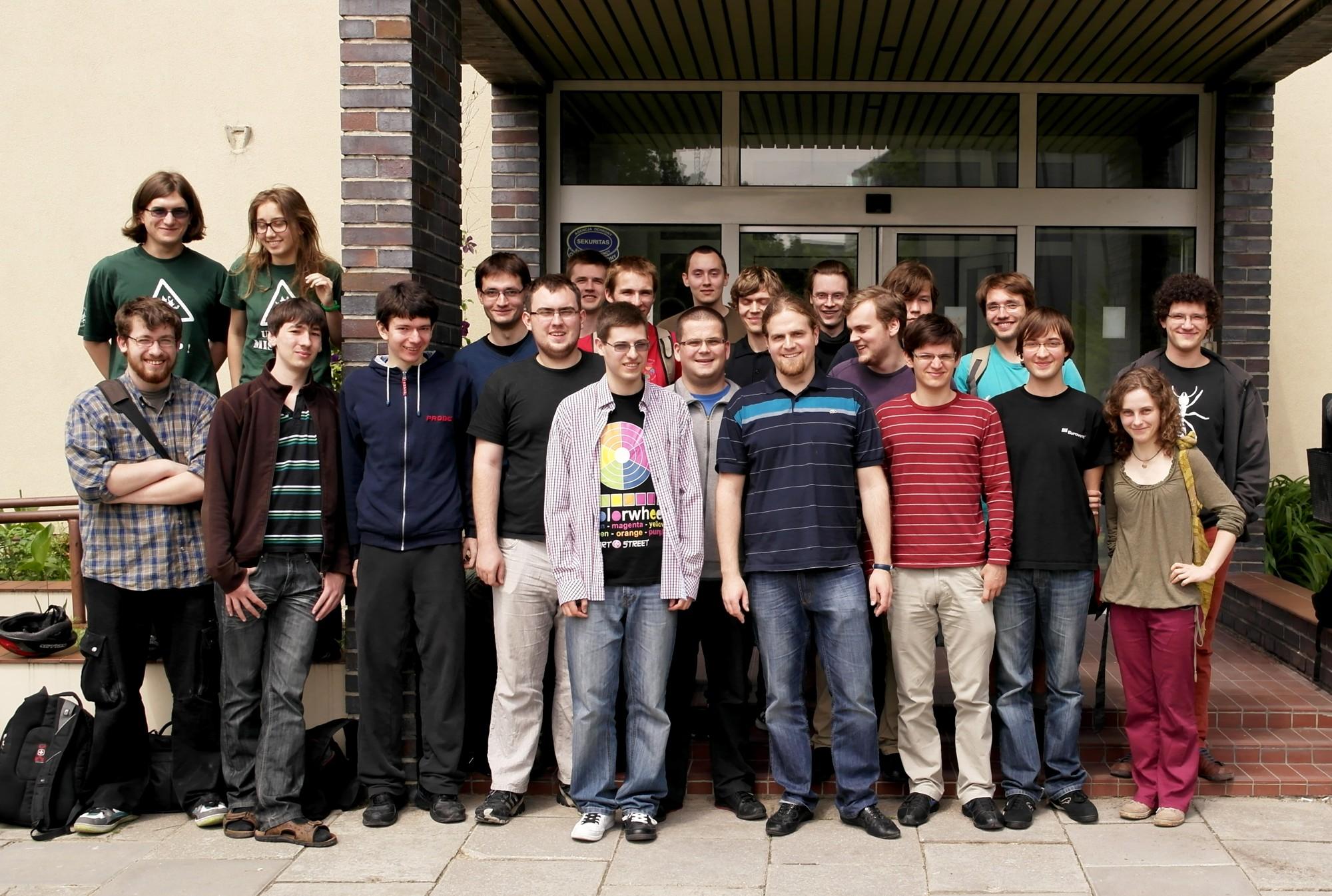GrupaPFIV2012-2013.jpg